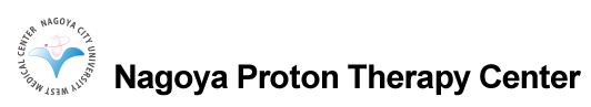 Nagoya Proton Therapy Center